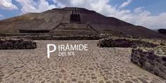 Relacionada piramidesol