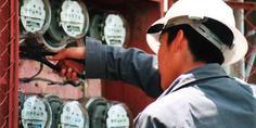 Relacionada tarifas electricas