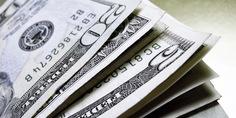 Relacionada dolar 385726 3 0 1