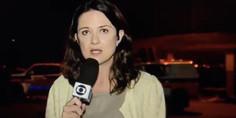 Relacionada periodista