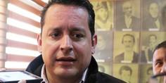 Relacionada analiza alcalde perfiles para elegir al presidente de la sexta zona 01