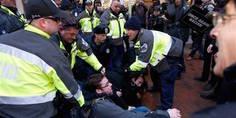 Relacionada trump protestas latinos spandcjl101