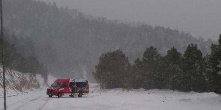 Galeria nieve2