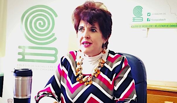Teresa ortun o 2017 01 19