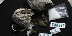 Relacionada 20170127 drogas