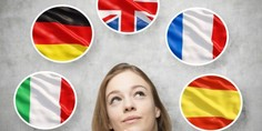 Relacionada 160106170248 idiomas 624x485 thinkstock nocredit