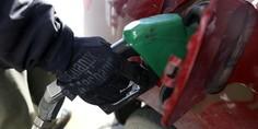 Relacionada 20170102 gasolinera