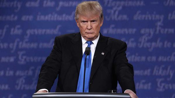 Irán prohibirá entrada a estadounidenses en respuesta a la orden de Trump