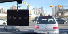 Relacionada uber  9  1