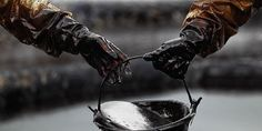 Relacionada petroleo1