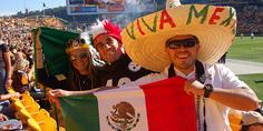 Relacionada mexico2 article 041515
