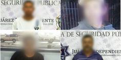 Relacionada 20170203 detenidosviolencia
