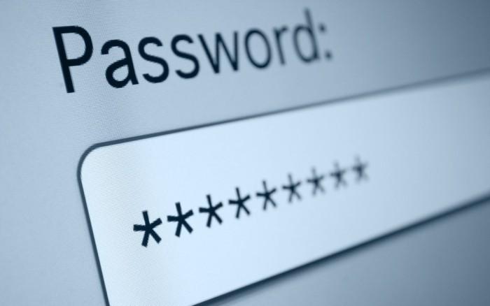Password 1080x675