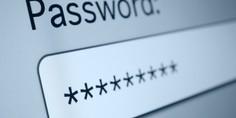 Relacionada password 1080x675