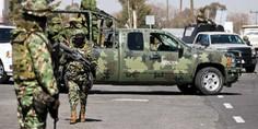 Relacionada militares tamaulipas2 misnoticiasmx