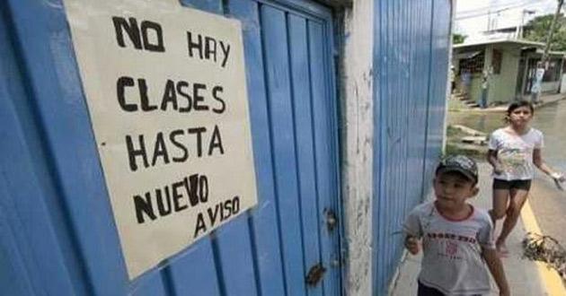 Sinaloa reajusta erario para dar seguridad 1154911