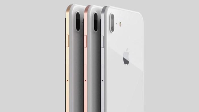 20170209 iphonex
