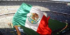 Relacionada n estadio bandera 500x365 297874311