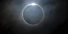 Relacionada eclipse