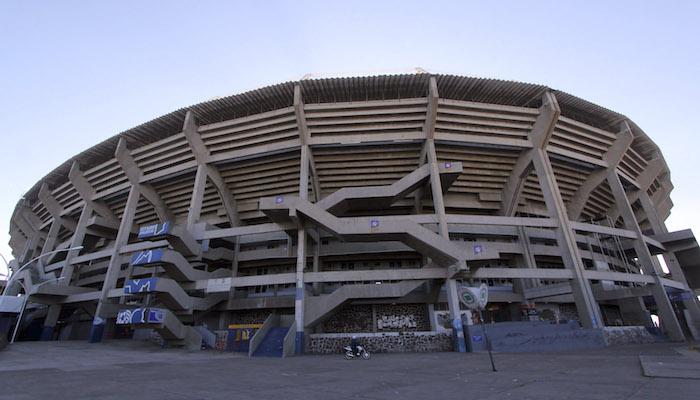 Estadio jalisco clausurado 4