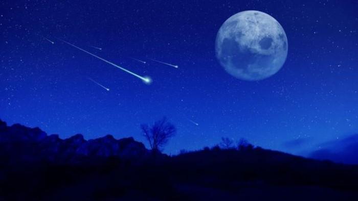 Lluvia de meteoritos 1920 1024x576