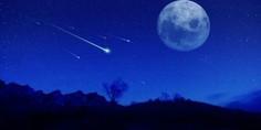 Relacionada lluvia de meteoritos 1920 1024x576