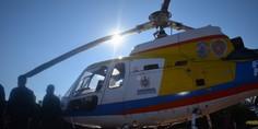 Relacionada 20170210 helicoptero