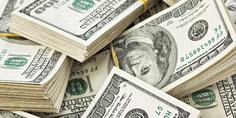 Relacionada 610347 dolar bancos