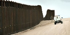 Relacionada 20170214 muro