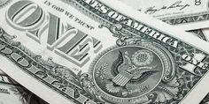 Relacionada dolar e1474298943924 960x500