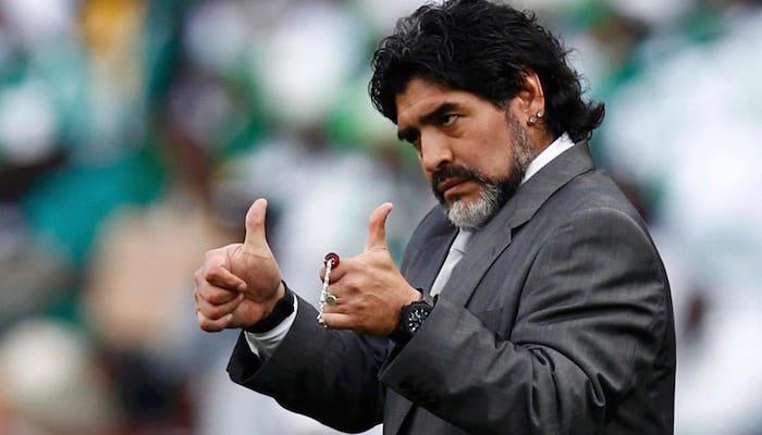 Maradona1 xlarge trans  2ut24tysuns89v637bwo7mukav cwm 9g4psnnyfdgw