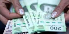 Relacionada dinero efectivo economia 3
