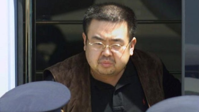 20170216 norcorea