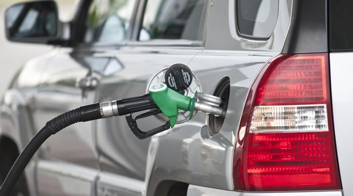 5 formas de hacer rendir mas la gasolina de tu auto