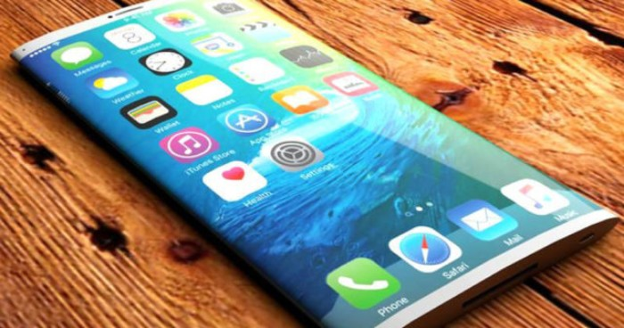 Iphone 8 rumors 1
