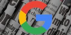 Relacionada 20170217 google