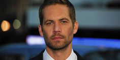 Relacionada paul walker accidente