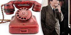 Relacionada hitler phone 761113