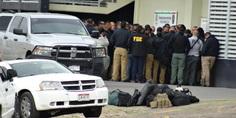 Relacionada policias chihuahua traslado madera 18 de febrero