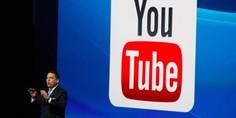 Relacionada 20170218 youtube