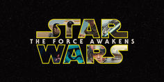 Relacionada 10 reactions that you ll hear when star wars 7 the force awakens is released 692063