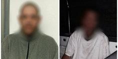 Relacionada collage violencia