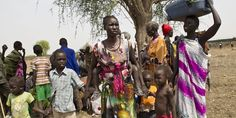 Relacionada amnistia internacional sudan sur cometiendo tinima20140508 0598 5
