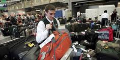 Relacionada luggage 2