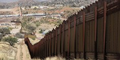 Relacionada muro