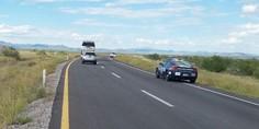 Relacionada 20170222 carretera