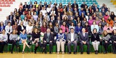 Relacionada 20170222 maestroscobach