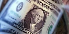Relacionada dolar repunta a 19.50 mientras trump se recupera en las encuestas