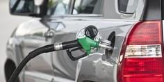 Relacionada 5 formas de hacer rendir mas la gasolina de tu auto