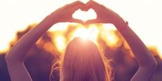 Relacionada corazon